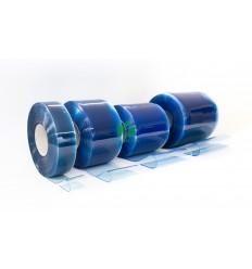 Panglica PVC flexibil pentru usa Casute Catei